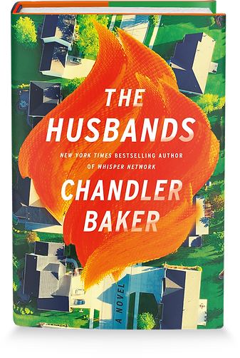 Husbands_bookshot.png