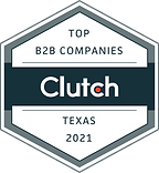 B2B_Companies_Texas_2021.png
