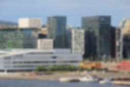 Oslo_Opera_Barcode_2014_2.jpeg