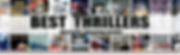 Screen Shot 2020-02-01 at 10.47.18 AM.pn