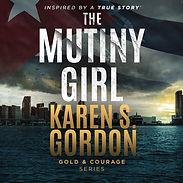 The Mutiny Girl - Audiobook.jpg