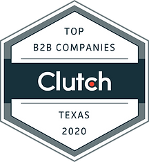 B2B_Companies_Texas_2020.png