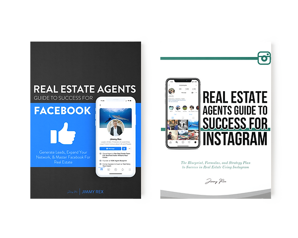 FB _ IG Real Estate Guides - Jimmy Rex_e