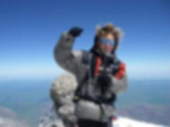 Jordan-in-antarctica.jpg