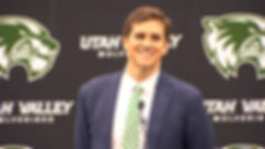 Mark_Madsen_hired_as_UVU_basketball_coac