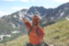 Kyle_Maynard_on_Mountain.jpg