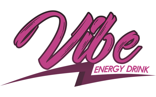 Vibe Energy Drink