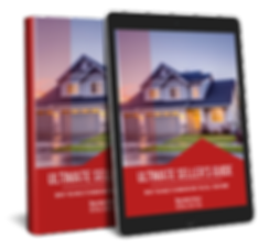 Sellersguide-rexrealestate.png