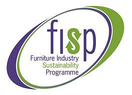 FISP-Logo.jpg