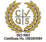 Atmosphere_9001_Logo_border.JPG