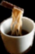 【軽】6_冷蕎麦持ち上げimg2_実_2.psd-8.png