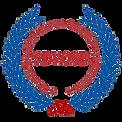 SDVOSB Logo Transparent.png