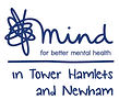 MIND_in Tower Hamlets and Newham.jpg
