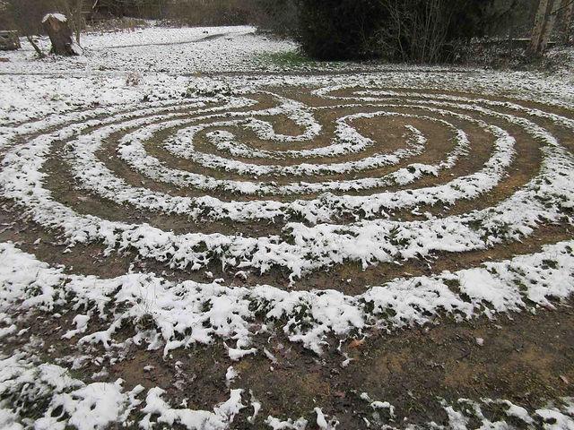 Low Labyrinth snow s copy.jpg