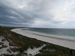 Low Clachan Sands, N Uist copy 2.jpg
