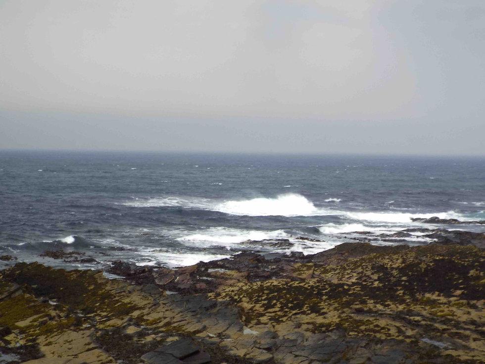 Low waves 79 copy.jpg