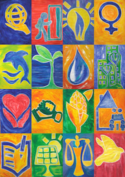 17 SDGs St Bernadette CS 280.jpeg