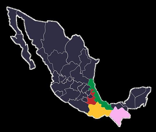 mapa-08.png