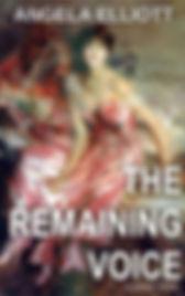 RV new cover.jpg