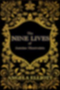 Nine Lives 5.jpg