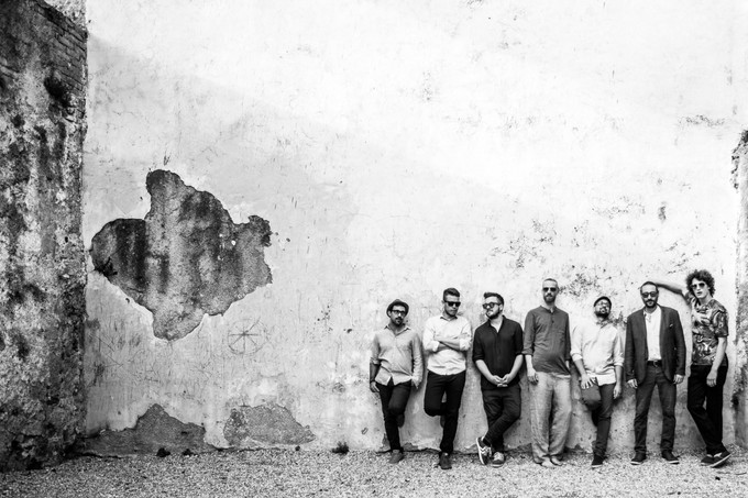 Balkan Boys_photo_Peter Bajnoci.jpg