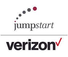 JS-Vz_Logo_Co-Brand-Main_V.jpg