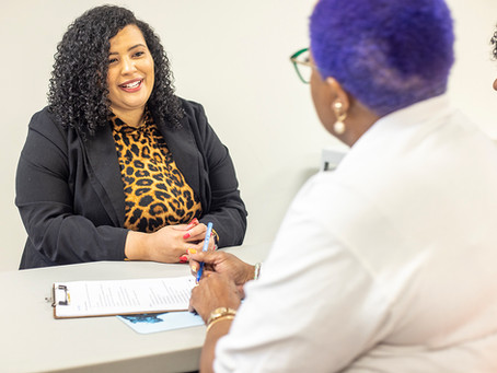 ECDI to Open SBA-Supported Women's Business Center in Partnership with Shawnee State University