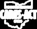 WBC Cares Act Logo_White.png