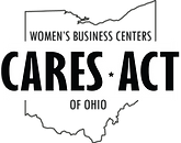 WBC Cares Act Logo.png