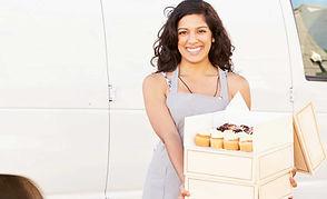 Web-Res_Latina-Bakery-Owner_edited.jpg