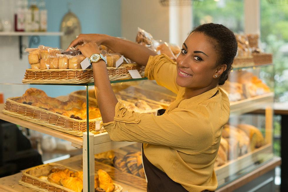 Web-Res_Latina-Bakery.jpg