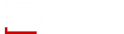 SBA-Logo-Horizontal-Reverse.png