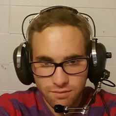 Testing Headset
