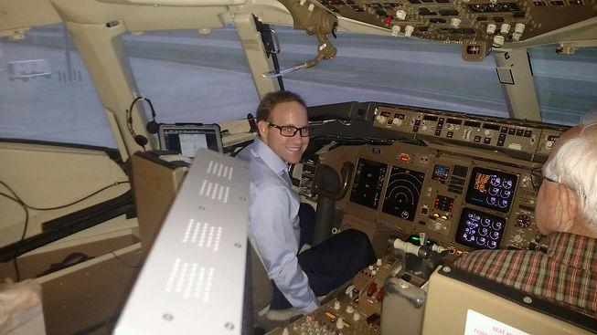FedEx Flight Sim.jpeg