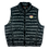 Thumbnail: Puffer Sport Vest - Fits L/XL