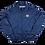 Thumbnail: U.S. Polo Assn. Jacket - Fits L/XL