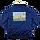 Thumbnail: U.S. Polo Assn. Jacket - Fits Women's M/L