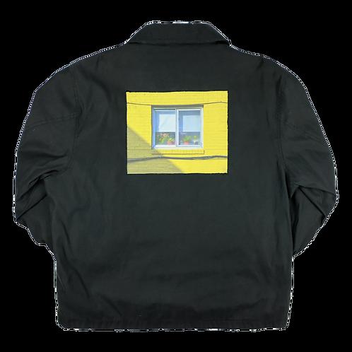 Timberland Jacket - Fits L/XL