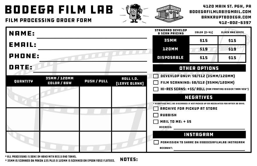 FINAL UPDATED ORDER FORM - FILM LAB copy.jpg
