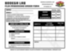 Bodega Lab Order Form.jpg