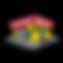 Bankrupt Bodega Logo