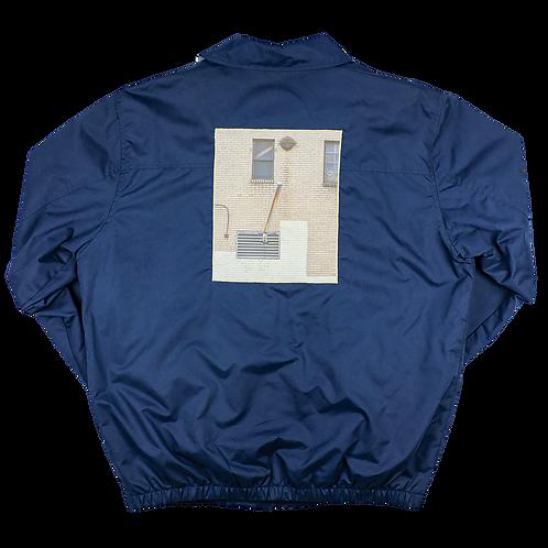 U.S. Polo Assn. Jacket - Fits L/XL