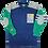 Thumbnail: St. John's Bay L/S Polo - Fits L/XL
