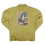 Thumbnail: London Fog Jacket - Fits S
