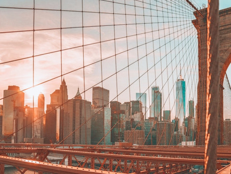 1/12...New york