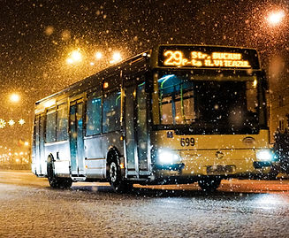Late Bus in Cluj Napoca, Romania, under heavy snow_edited.jpg