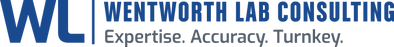 Wentworth_Labs_Logo-08.png