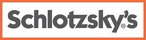 Schlotzskys Logo_gray-orange (1).jpg
