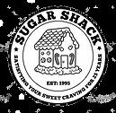 Sugar Shack logo copy.png