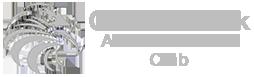 cc_grey_logo.png